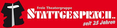 Theatergruppe Stattgespräch Lemgo